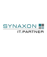 Synaxon - IT Sued Partner