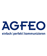 AGFEO - IT Sued Partner
