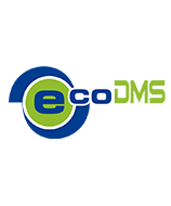 ecoDMS - IT Sued Partner