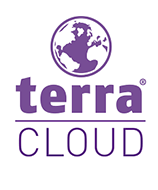Terra Cloud - IT Sued Partner