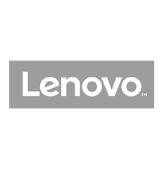 Lenovo IT SUED Partner