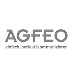 Agfeo  IT SUED Partner